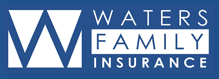 Waters Family Insurance